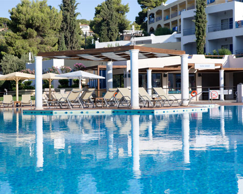 332e2060f1 Dolce Athens Attica Riviera Hotel